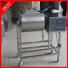 2014 best selling meat marinating machine/vacuum marinating machine/meat marinade machine