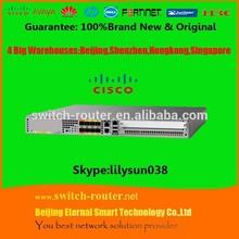 Cisco Original and brand new ASR 1001 Router ASR1001-2XOC3POS