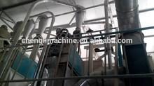 flour machine -automatic machinery for wheat/corn/maize flour miling