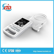 fashion model animal ultrasound dog use for wholesales