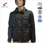 Windbreaker jacket for Men Outdoor Waterproof Jacket