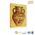 moderna vida ainda casa decorativos de parede imagem de cerâmica