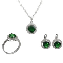 Latest design top sale indian bridal jewelry sets best factory price