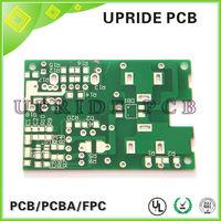 usb pc board, usb charger pcb, usb connector pcb circuits,