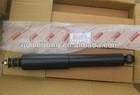 bilstein shock absorber for NISSAN PICK UP D22 56110-3S525