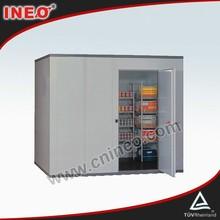 Professional Blast Freezer Cold Room/Walk In Freezer Chiller Room/Walk In Freezer Room