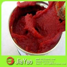 vegetable/italian canned food/turkish food product/tomato paste