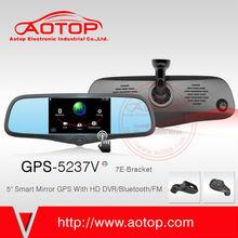 car multimedya navigation for volkswagen golf 5 Built in Bluetooth Handsfree, 1080P DVR