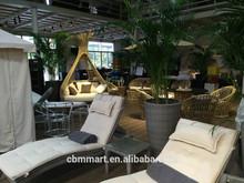 modern outdoor furniture,garden furniture sets willow chair a2