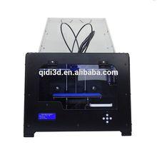 3d printer stratasys 3d printer person, 3d printer machine pen