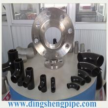 45/60/90 degree stainless steel elboow LR 213