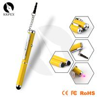 Shibell usb pen drive wholesale china fancy fluffy feather pen mini voice recorder pen