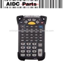 MC9090 53 key keypad for Symbol (Standard, equivalent to 21-79512-01)