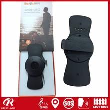 Newest Pet GPS tracker!!! factory Waterproof IP65 Elderly/kids/pets GPS tracker