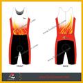 Animado-- ventas mejor unisex de triatlón desgaste, profesional de triatlón traje ropa de triatlón