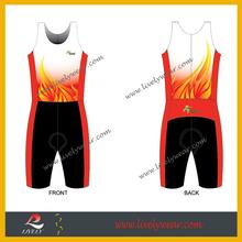 Lively-- Best Sales unisex triathlon wear,professional triathlon suit triathlon clothes