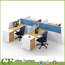 ChuangFan CF-P10313 dividers for rooms cheap