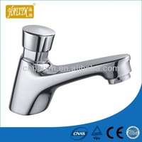 Fashion Design and Good Price Instant Water Heating Tap