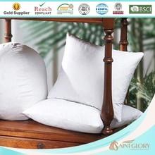 Cheap Wholesale Round Pillow