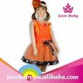 aniversário das crianças vestido vestidos para meninas de 11anos lbs4111108
