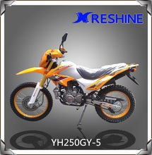 Farms dirt bike chinese motorcycle sale for cheap