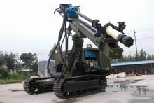 HF150Y DTH Drill rig