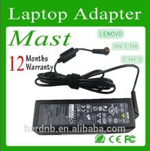 AC 20V 3.25A Notebook Adapter Long Housing