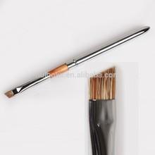 2014 Popular Kabuki Brush Crease Brush Concealer Brush