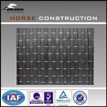 concrete structure reinforcement material, unidirectional 200g/m2 carbon fiber cloth, 12k carbon fiber roll