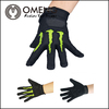 Professional Motocross Gloves Motocross Cycling Racing Riding Mountain Bicycle Motorcycle Gloves Custom Motocross Gloves