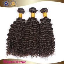ES-Hair 5A Grade Cheap Wholesale hair Unprocessed Virgin Brazillian Hair