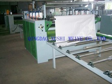 HSHM1350TZ-F China woodworking machine used in wood processing