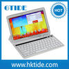 Gtide KB651 universal bluetooth keyboard for tablet best multimedia keyboard