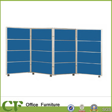 ChuangFan CD-88816 portable room dividers for home