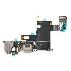 OEM original for Iphone 6 dock connector flex cable