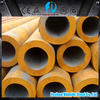 China low price wide use custom products galvanized steel pipe