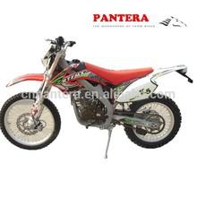 PT250-K5 New Design Alloy Rim Upset Shock Absorber Fashion Children Bike Motorcycle