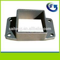 Durable hot sale for ipad aluminum bracket
