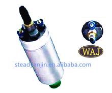 Eléctrica de combustible/gasolina/bomba de aceite para lada, 21121139009,21083113900902,2112-1139009,21083-1139009-02