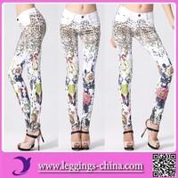 2014 Wholesale Pictures Sexy Jeans Pants Women