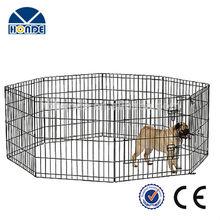 Unique design factory direct price indoor dog cage