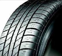235/40r18xl car tire car tyre pneumatici per autocarri