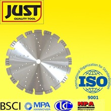 silent brick and block saw blade pearl concrete tile blade