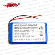 power tool battery li-ion battery pack 3.7v