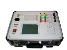 GDKF High Quality Load & No-load Characteristics Tester for Transformer