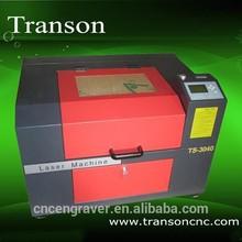 Laser Engraver 3040 High Precision High Speed