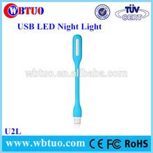 USB LED Light for Desk/Computer/Laptop highly usb led light