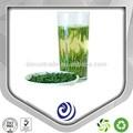 الشاي ماتشا، الطعام الذي يخفض ضغط الدم، فوائد الشاي الأخضر الياسمين