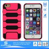 the classic fashion pc waterproof pouch for iphone 6 plus