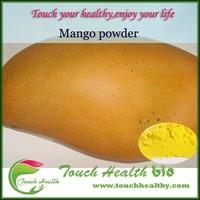 Crystal sugar Mango juice drink powder Mango concentrate juice
